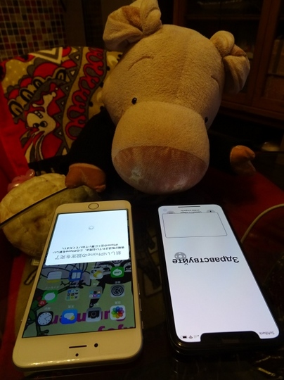 1-iphone13.jpg