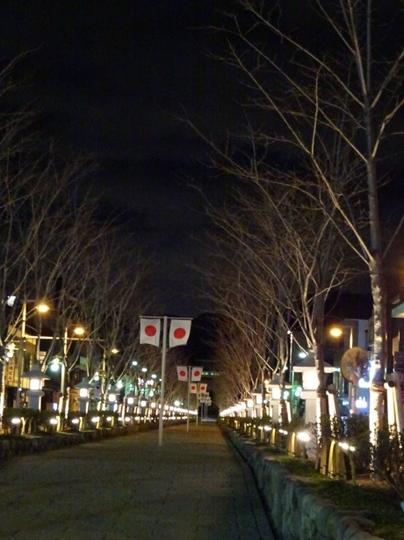 kamakura215.jpg