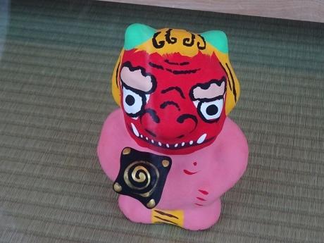 okayama526.jpg